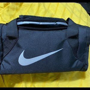 Nike lunch pail
